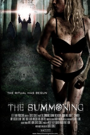 The-Summoning_ghost_poster