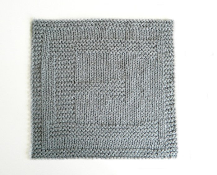 E dishcloth pattern alphabet dishcloth knitting pattern ohlalana