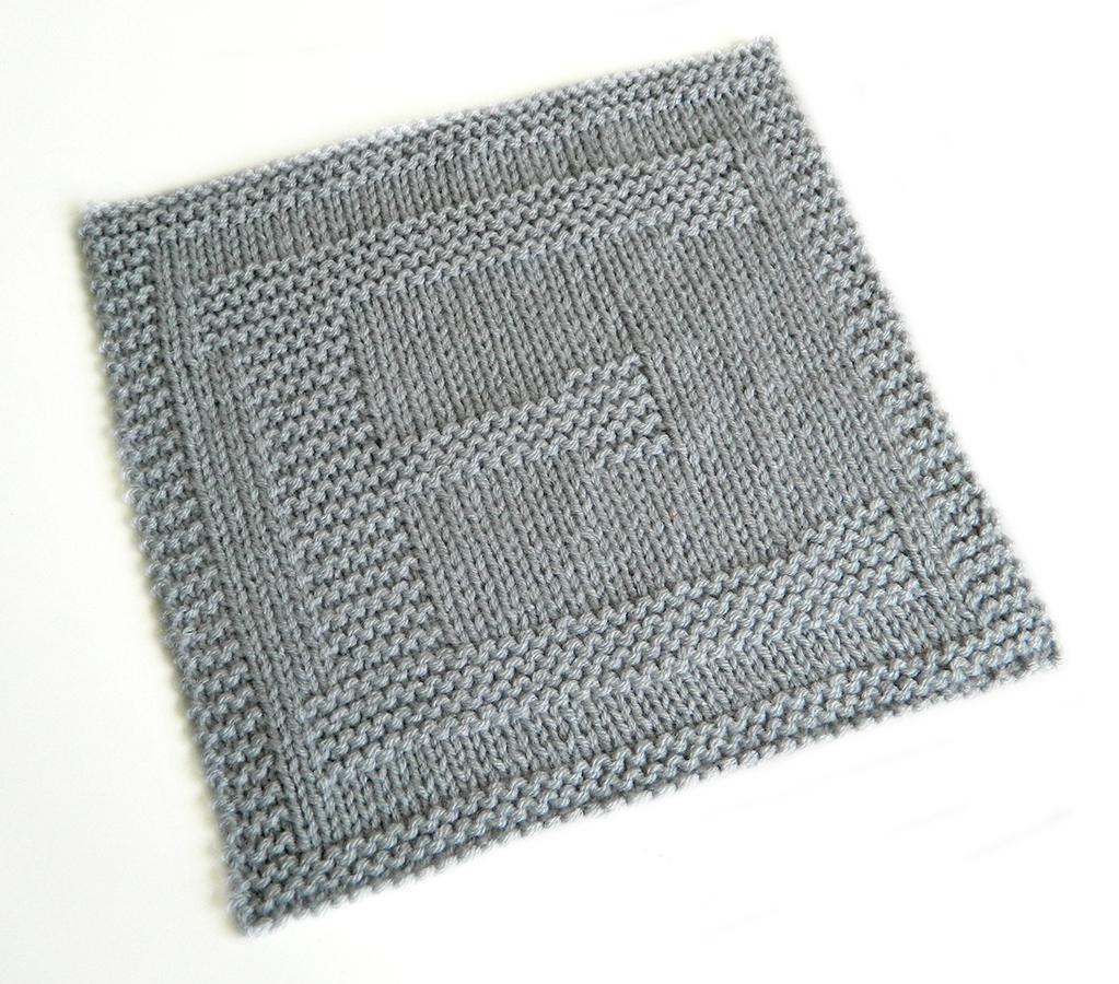 E dishcloth pattern alphabet dishcloth knitting pattern ohlalana