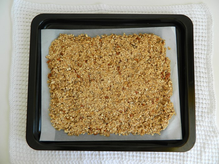 homemade granola recipe vegan granola recipe diy granola no added sugar