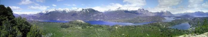 Bariloche-11-2003