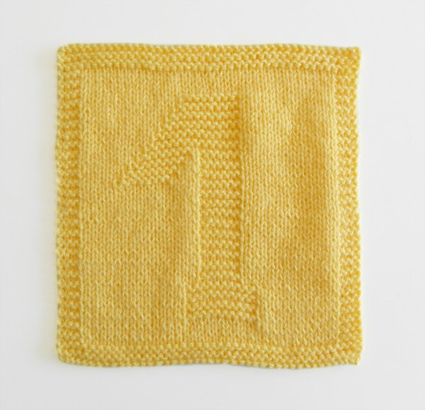 1 dishcloth pattern numbers dishcloth knitting pattern ohlalana 1 knitting pattern