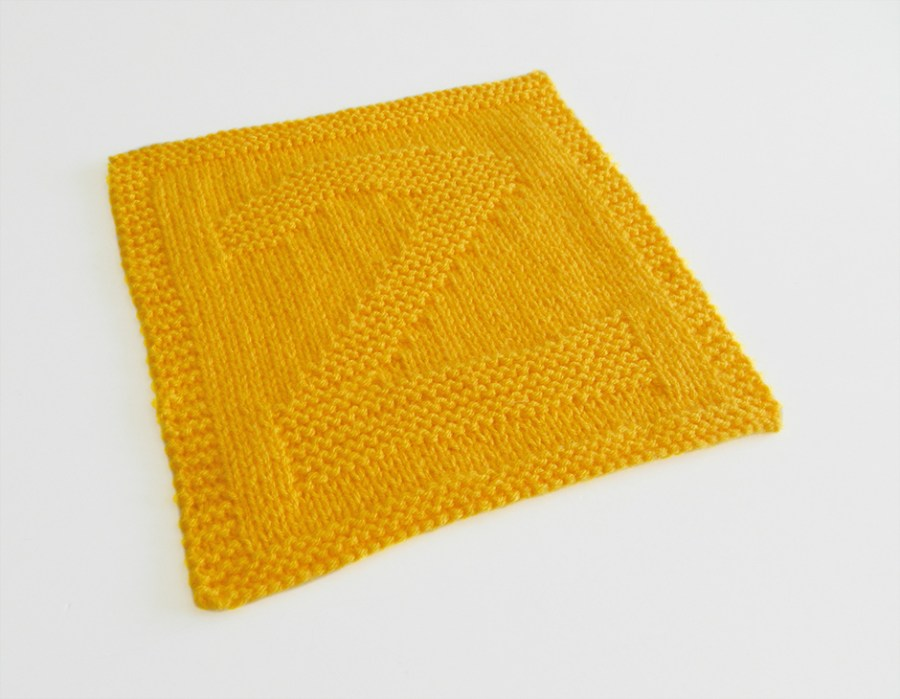 2 dishcloth pattern numbers dishcloth knitting pattern ohlalana 2 knitting pattern