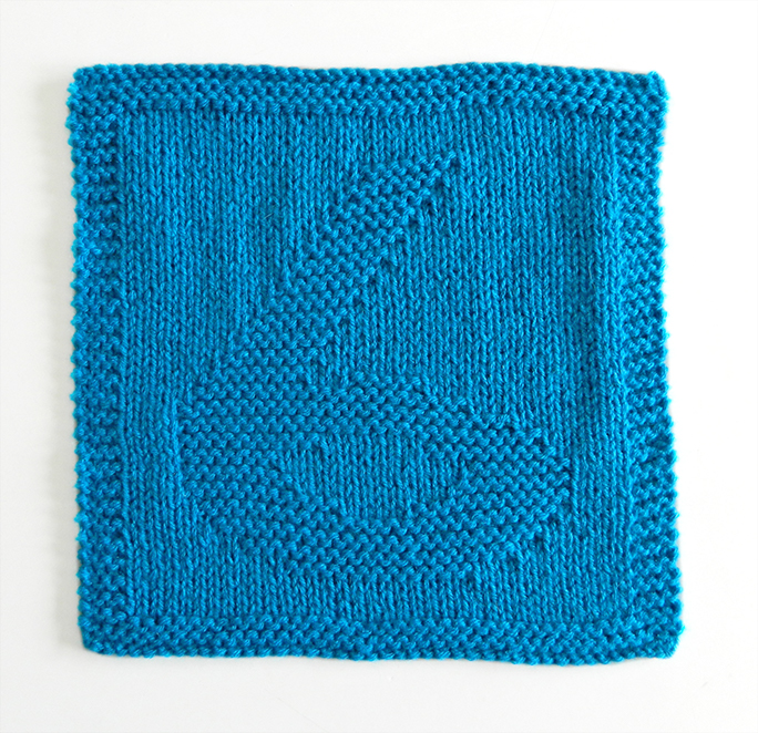 6 dishcloth pattern numbers dishcloth knitting pattern ohlalana 6 knitting pattern