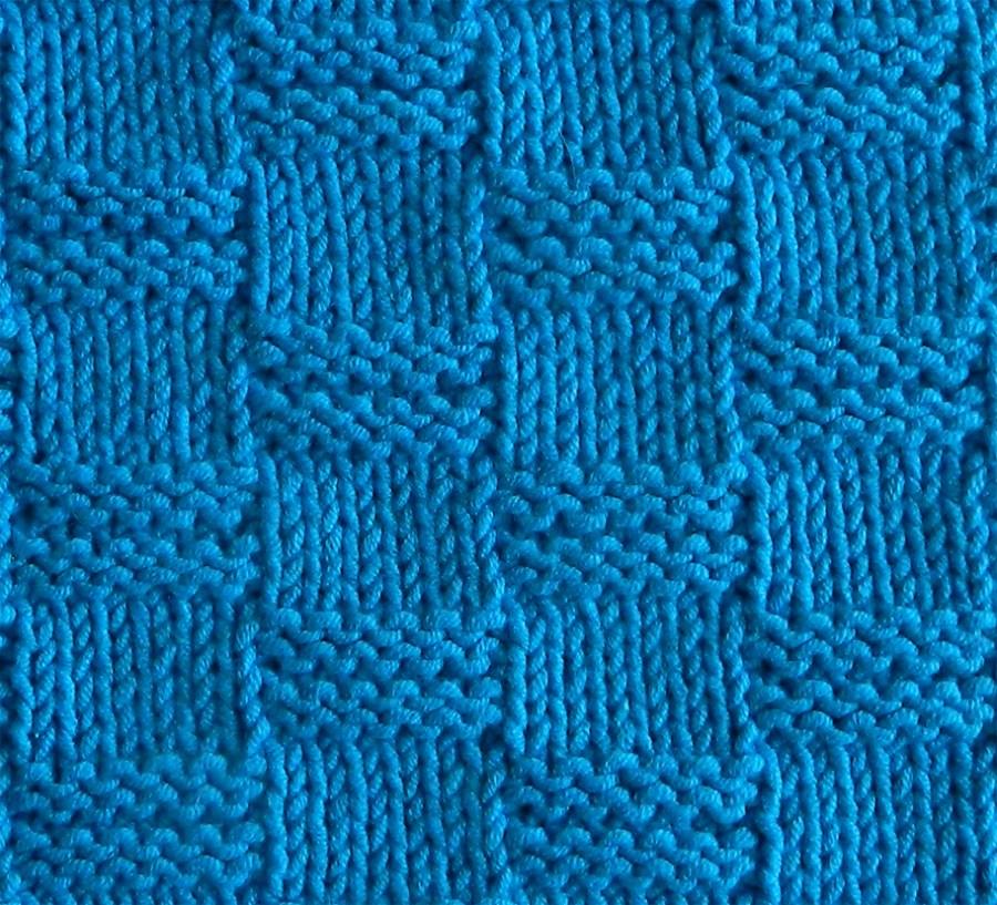 EQUALITY stitch knitting pattern 52 SQUARE PICKUP knitted blanket EQUALITY knitting pattern OhLaLana dishcloth free pattern