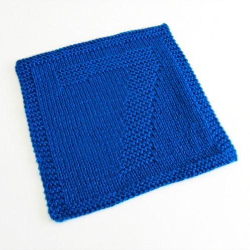 7 dishcloth pattern numbers dishcloth knitting pattern ohlalana 7 knitting pattern