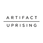 Artifact Uprising