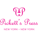 Pickett's Press