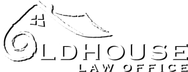 Old House Law & Notary Public
