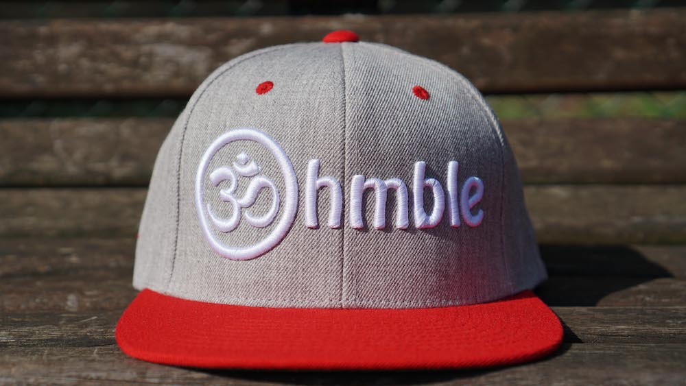 219cf82e Ohmble Grey & Red – ohmble