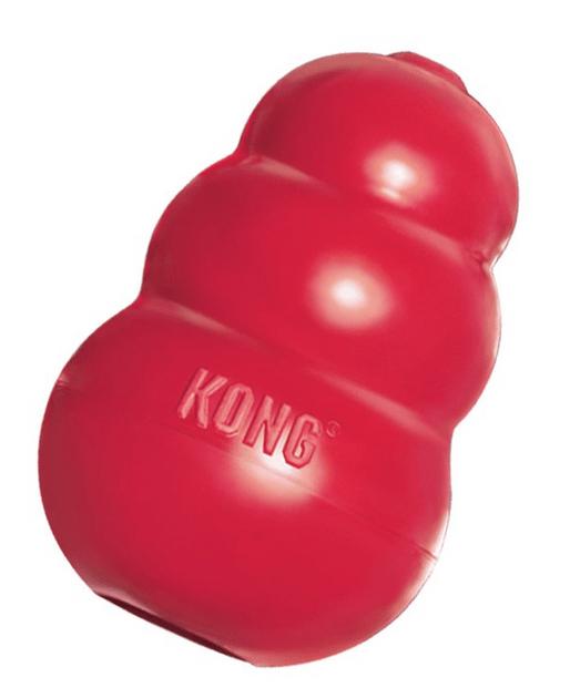 kong 7