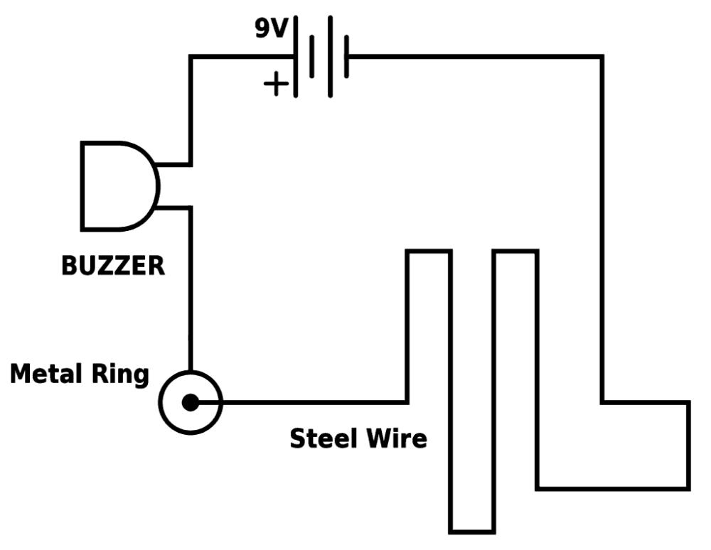 medium resolution of the circuit diagram