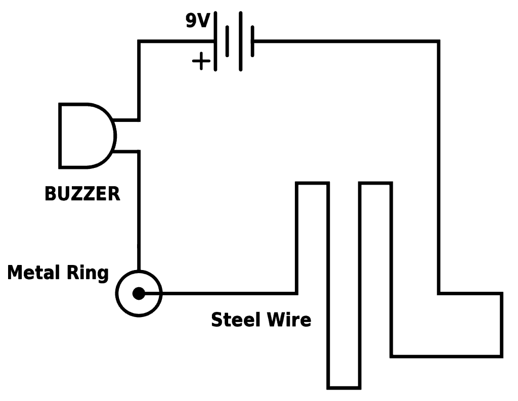 hight resolution of the circuit diagram