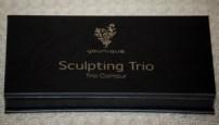 Younique Sculpting Trio