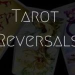 FREE Intuitive Tarot Guide