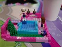 LEGO 078