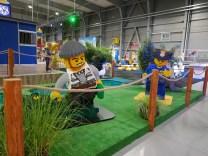 LEGO 088