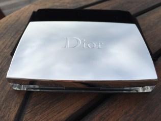 Dior & the sky
