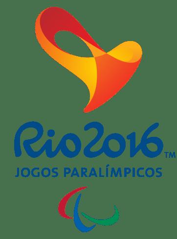2016_summer_paralympics_logo-svg