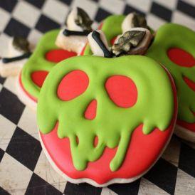 Les pommes font-elles grossir