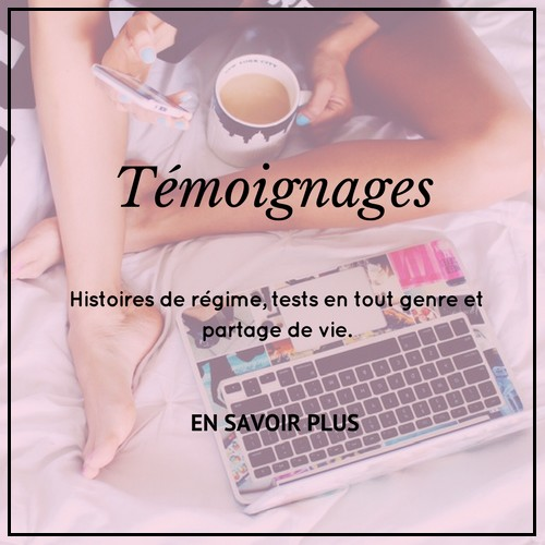 temoignages-cat