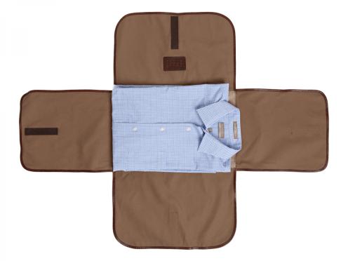 Sullivan Shirt Pack