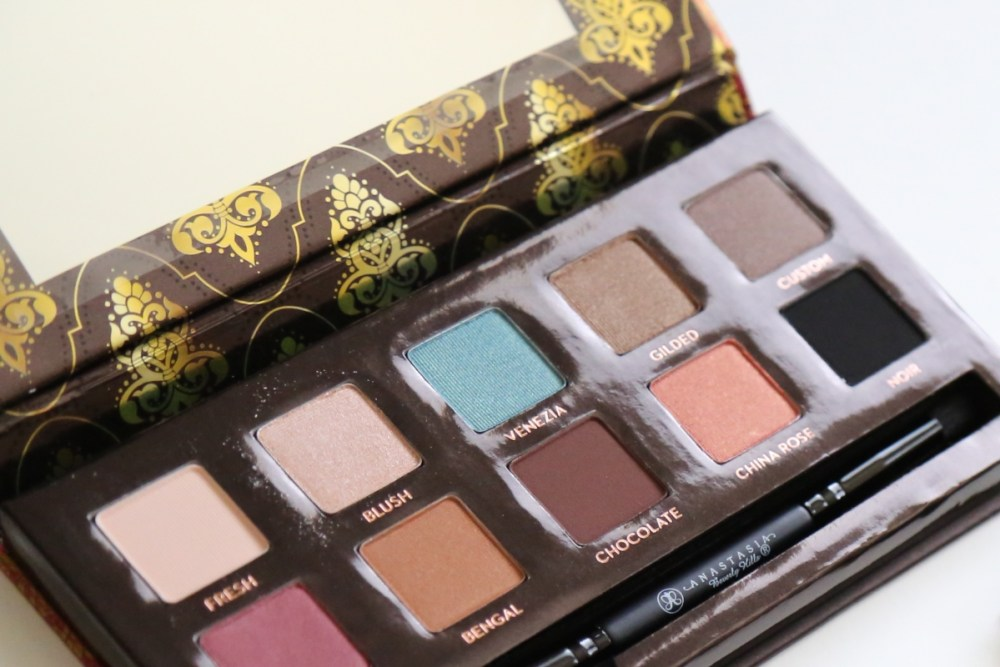 ohmybonbon-anastasia-beverly-hills-tamanna-eyeshadow-palette-giveaway-002