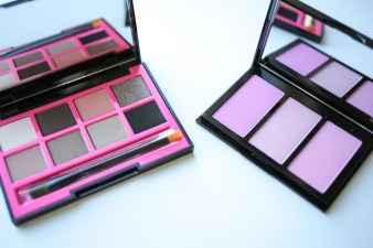 ohmybonbon-bobbi-brown-hot-nudes-collection-24