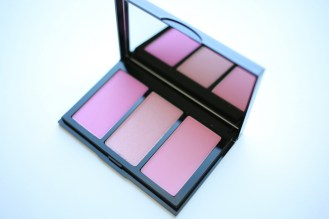ohmybonbon-bobbi-brown-hot-nudes-collection-50