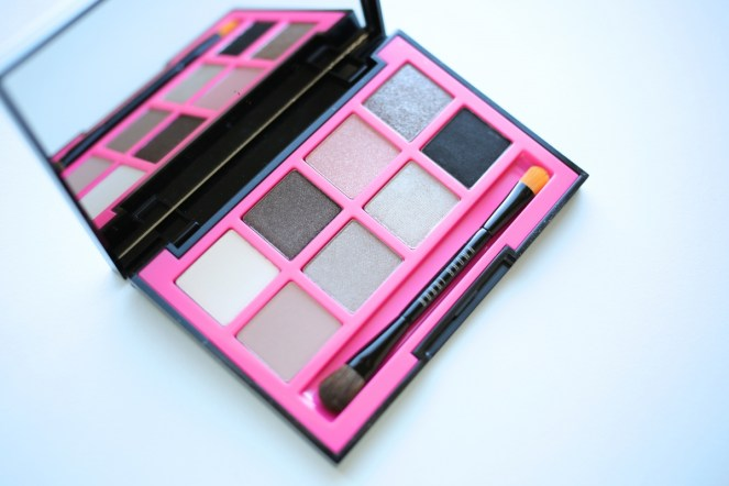ohmybonbon-bobbi-brown-hot-nudes-collection-55