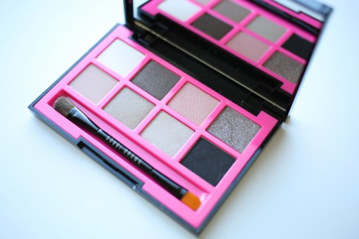 ohmybonbon-bobbi-brown-hot-nudes-collection-58