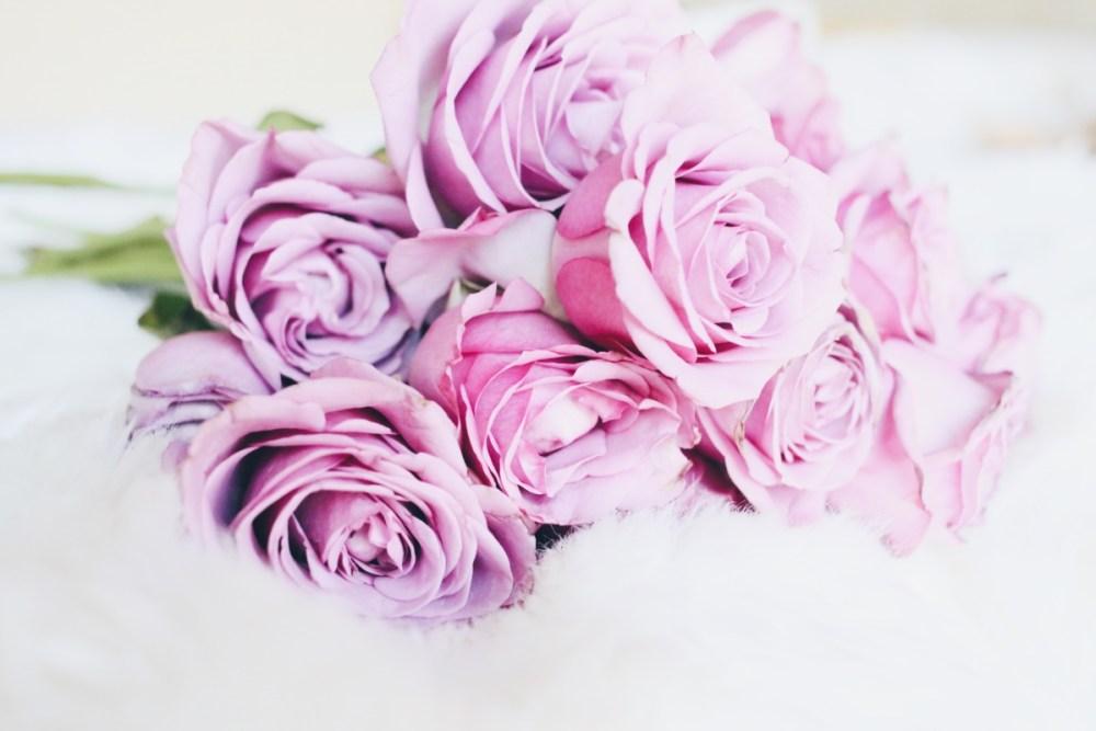 ohmybonbon.com lavendaria de cali #bouqlove from thebouqs.com