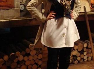 look do dia campos do jordao arte da pizza blog de moda oh my closet