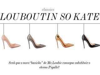 louboutin so kate sapato blog de moda oh my closet scarpin novo louboutin pigalle moda