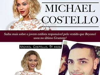 michael costello beyonce blog de moda oh my closet de onde é o vestido beyonce dica vestido longo festa estilista nyfw
