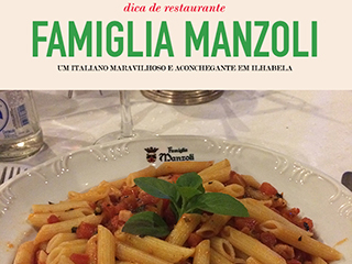 ilhabela dica blog de moda oh my closet famiglia manzoli dica restaurante ilhabela dpny italiano massa vinho