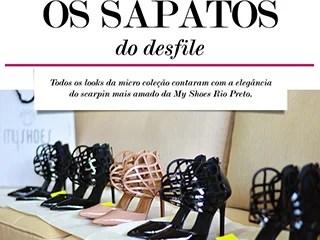 my shoes rio preto blog de moda oh my closet desfile lever colecao monroe scarpin recortes coquetel colecao inverno lancamento oh my closet