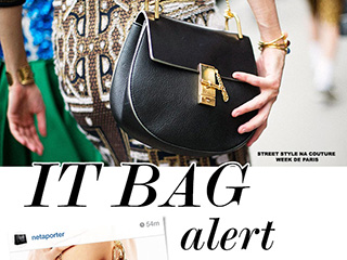 chloe drew bag it bag blog de moda oh my closet tendencia bolsa chloe drew netaporter barneys asks