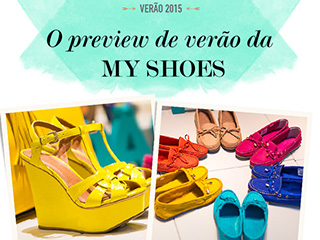 preview summer my shoes colecao verso 2015 blog de moda oh my closet my shoes rio preto scarpin sapatilha publipost