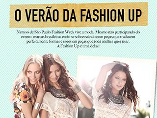 o verão da fashion up blog de moda oh my closet tendencia verao 2015 renda tule vestido saia moda