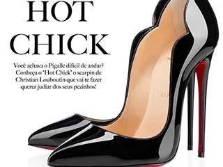 louboutin hot chick oh my closet christian louboutin blog de moda monica araujo scorpion preto verniz pigalle so kate