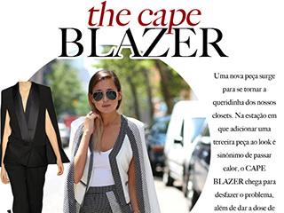 the cape blazer blog de moda oh my closet monica araujo tendencia verso 2015 casaco ombros thassia como usar blazer artsy nicole pinheiro instagram