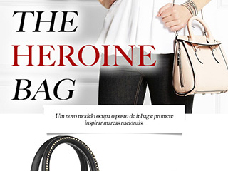 the heroine bag mcqueen tendencia blog de moda oh my closet verao 2015 moda bolsas inspired