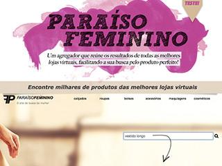 paraiso feminino blog de moda oh my closet buscador roupas moda feminina agregadora ecommerce loja virtual rebellion verao 2015