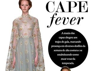 capas na alta costura blog de moda oh my closet tendencia red carpet haute couture vestido longo festa capa blazer inverno 2015 moda