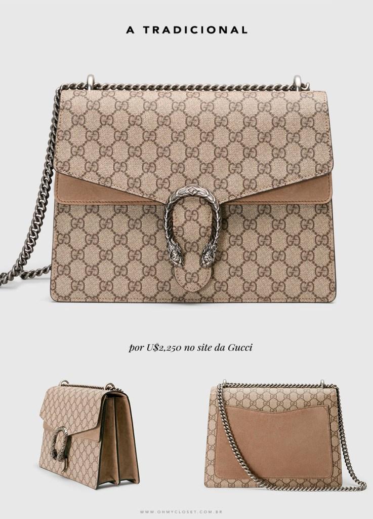 it-bag-gucci-dionysus-oh-my-closet-dicas-mnoda-tendencias-monica-araujo