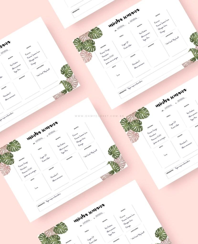 weekle-planner-semanal-oh-my-closet-por-monica-araujo-verao-2017-free-printable-design