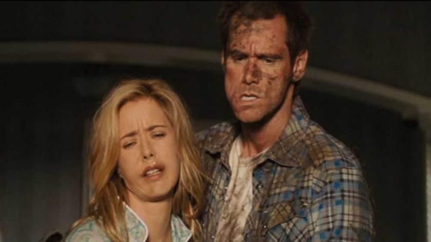 As Loucuras de Dick e Jane, veja essa dica de filme para assistir no domingo. Mais sobre Netflix no Oh My Closet!