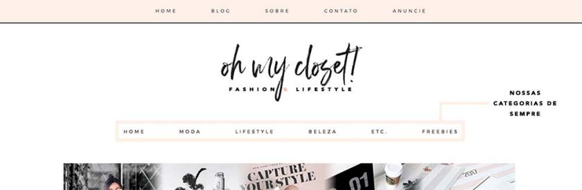Novo-template-Oh-My-Closet-Categorias