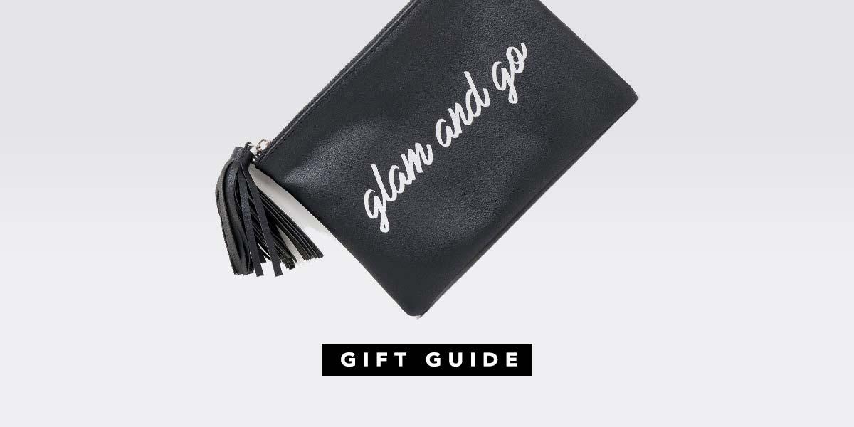 Dicas de presentes baratos para o amigo secreto de fim de ano.